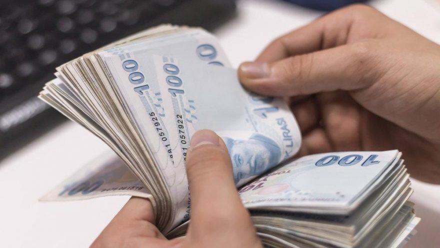 Takibe düşen kredilere yeniden yapılandırma müjdesi!