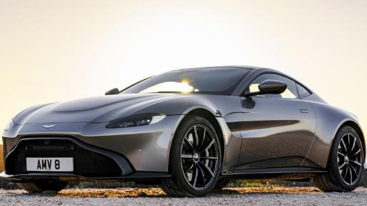 2020'de en çok satan araç modelleri