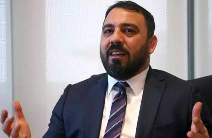 HKP, Hamza Yerlikaya'nın peşini bırakmıyor