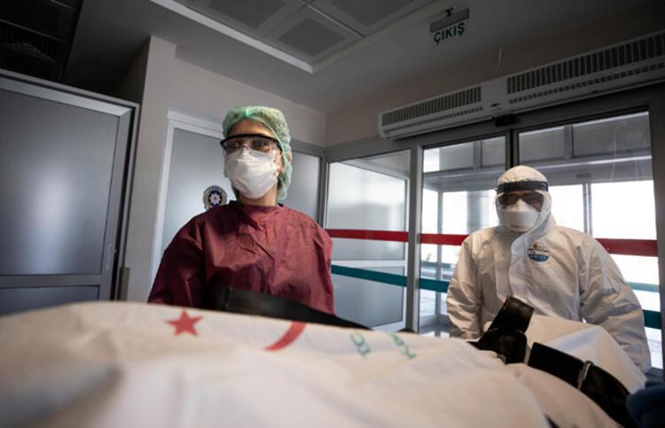 Sağlık Bakanlığı yeni koronavirüs tedbirlerini açıkladı