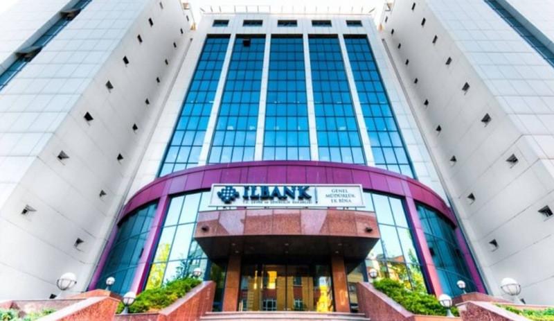 İller Bankası, 22 taşınmazını daha satışa çıkardı