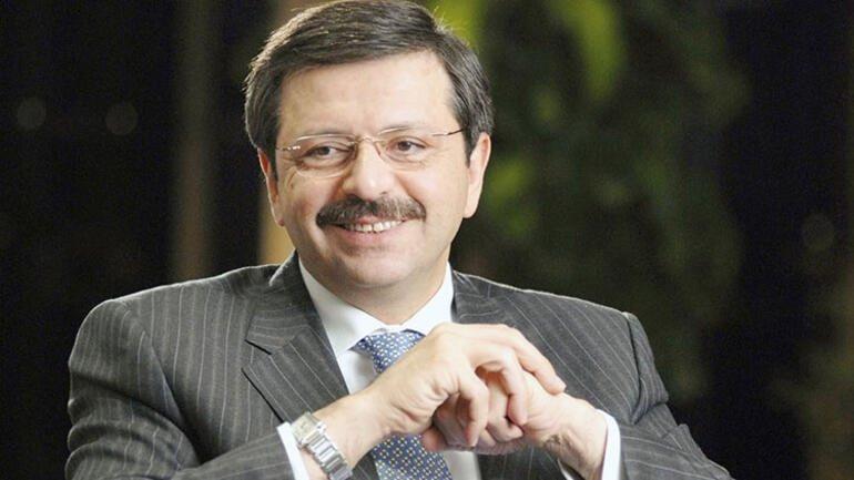 Türk iş dünyasından 15 Temmuz mesajları!