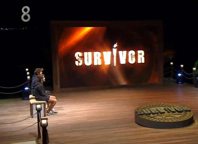Survivor Yasin'den şaşırtan rekor! Acun Ilıcalı'yı da geçti - Resim: 1