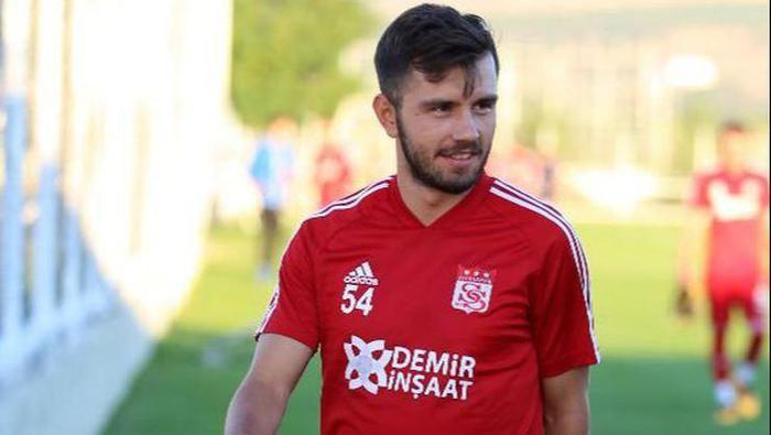 Galatasaray'da transfer operasyonu başlıyor
