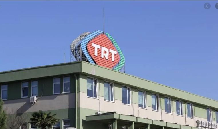 TRT'de kafa karıştıran hesap!