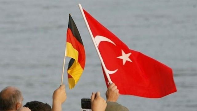 Gurbetçilere büyük şok! 1 milyon Türk'ün vatandaşlığı iptal ediliyor
