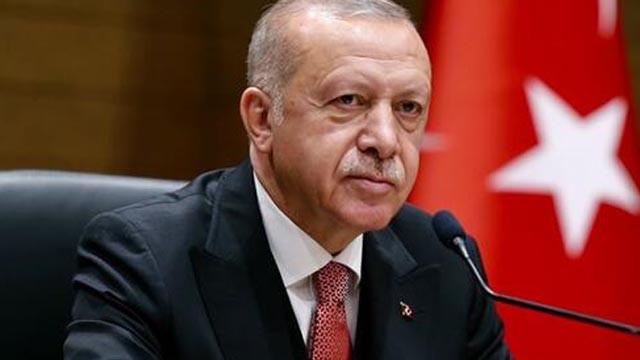 Özel okullara ilişkin taslak, Cumhurbaşkanı Erdoğan'a sunuldu