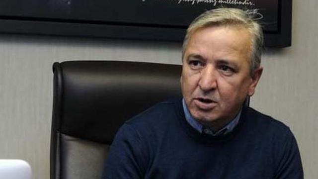 Selaya karşı çıkan AK Partili FETÖ'cü ilan edildi