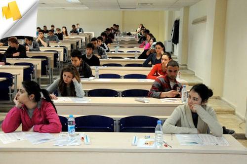 AÖF'den 3 ders sınavı yerine Yaz Okulu avantajı