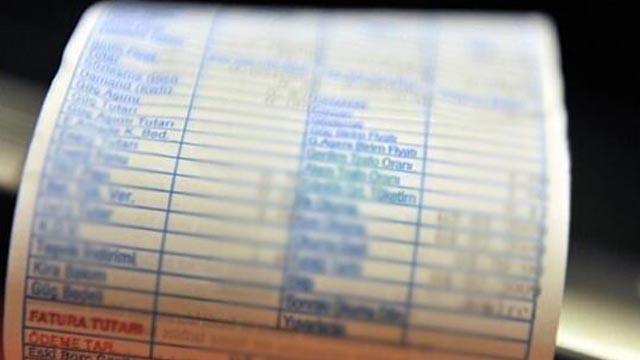 İBB: Su fiyatındaki artış faturaların %66'sına hiç yansımayacak
