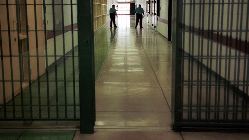 Türkiye'deki cezaevi sayısı dudak uçuklattı