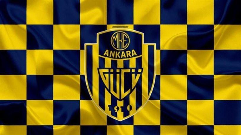 Süper Lig'de küme düşen ilk takım belli oldu