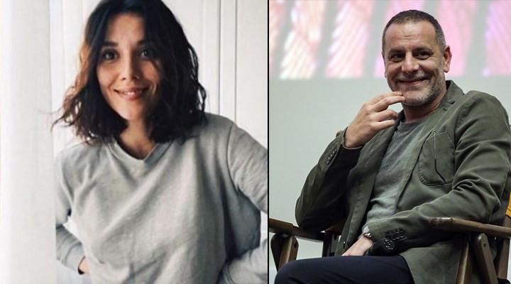 Ozan Güven'e şok suçlama: Bayıldıktan sonra da vurmaya devam etti