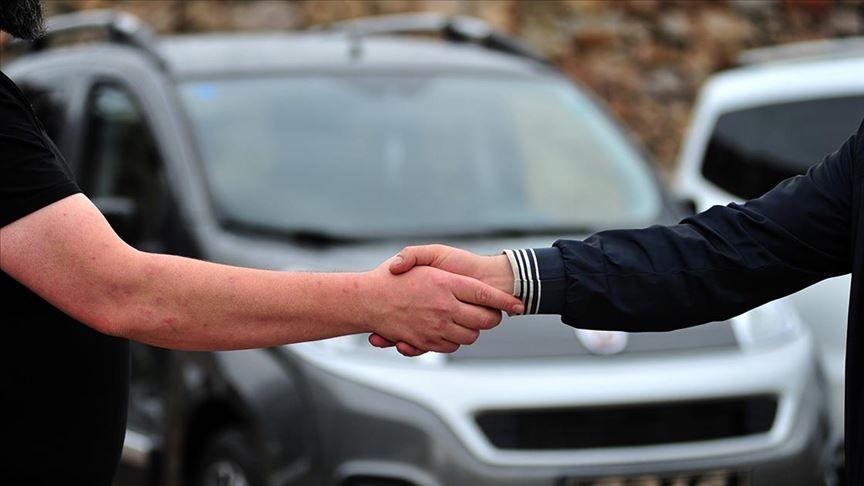 2. el araba fiyatları ne zaman düşecek?