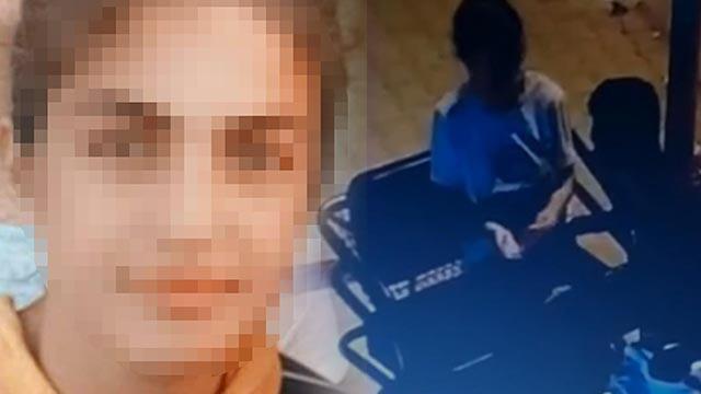 Kayıp olarak aranan zihinsel engelli kız dövülmüş halde bulundu!
