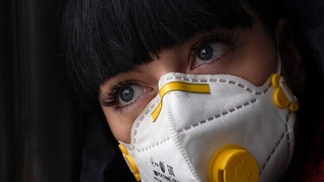 Rusya, koronavirüs ilacının ihracatına başladı!