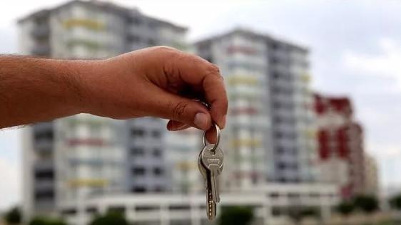 Ev almak isteyenlere güzel haber! Fiyatlar düşecek