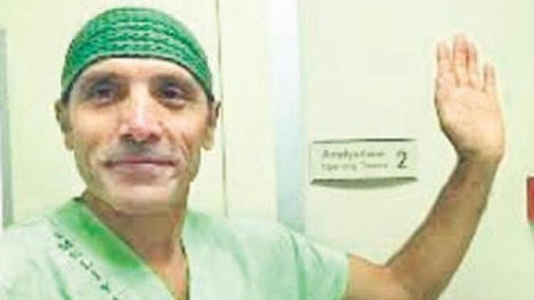Büyük skandal! Tüp bebek doktoruna 73 ayrı soruşturma başlatıldı