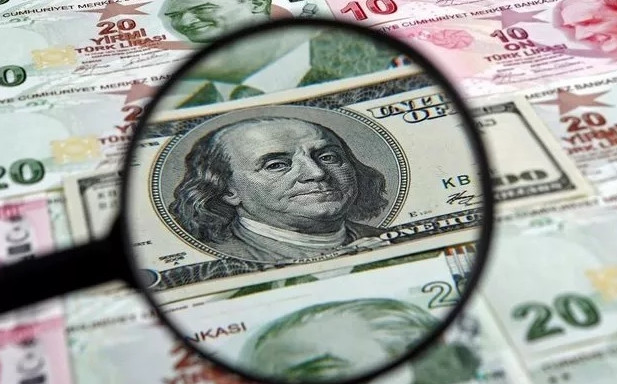 Kamu bankalarının döviz açığı büyüyor