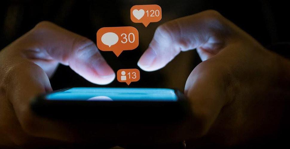 AK Parti, sosyal medya teklifini açıkladı