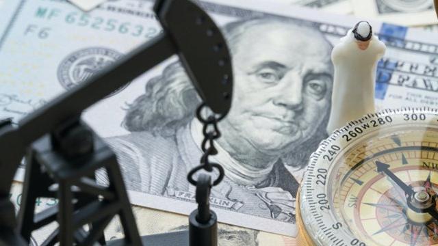 Arap ülkeleri borçla dolar almaya hazırlanıyor