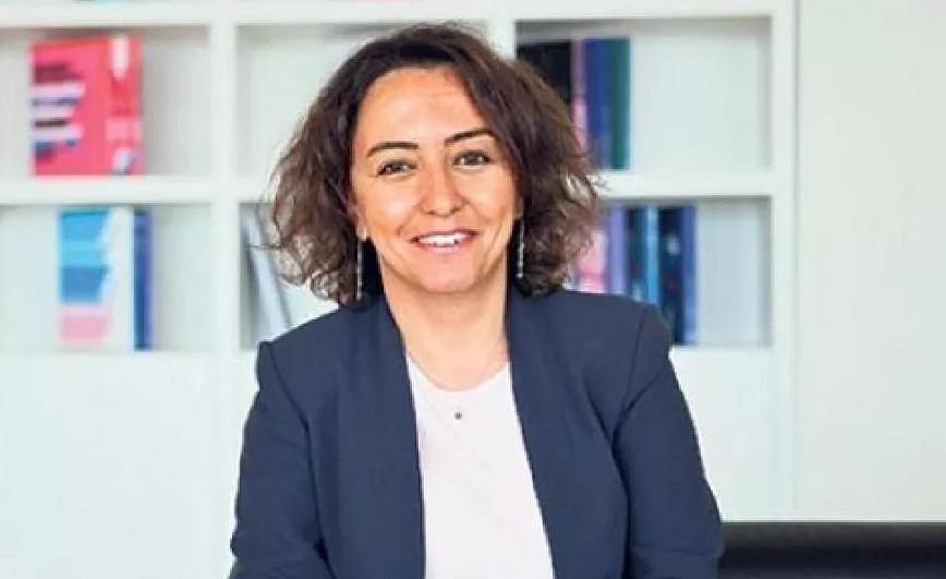Today's Zaman'ın eski yayın yönetmeninden FETÖ itirafı