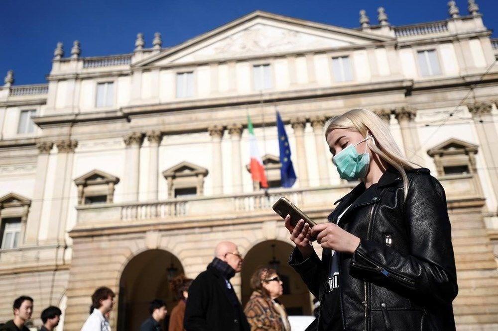 Koronavirüs uygulamasını indiren binlerce kişi tehlikede!