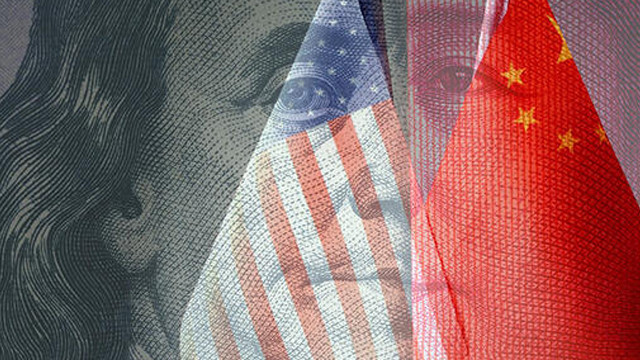Çin'in ABD konsolosluğunu kapatma kararı alacağı iddiası