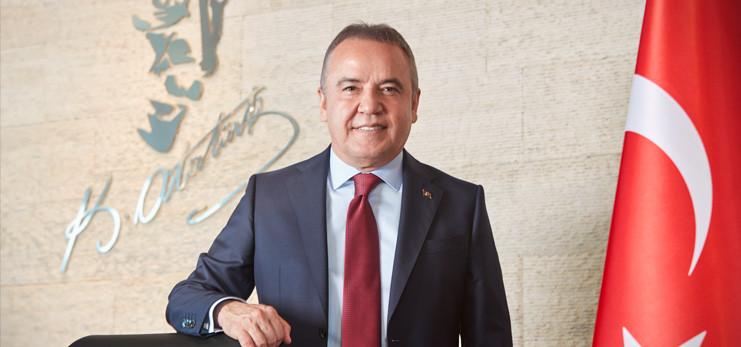 ORC Araştırma, en başarılı CHP'li belediye başkanını açıkladı