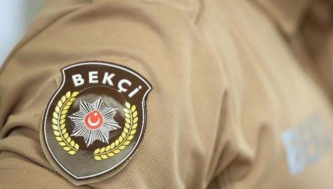 Polis ve bekçi şiddetleri ''sır'' oldu