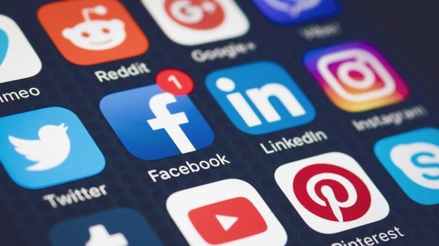 CHP'den sosyal medya düzenlemesi için flaş karar!