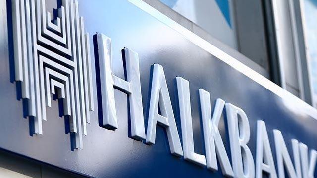 Halkbank'tan ABD'de aleyhlerine açılan dava ile ilgili açıklama