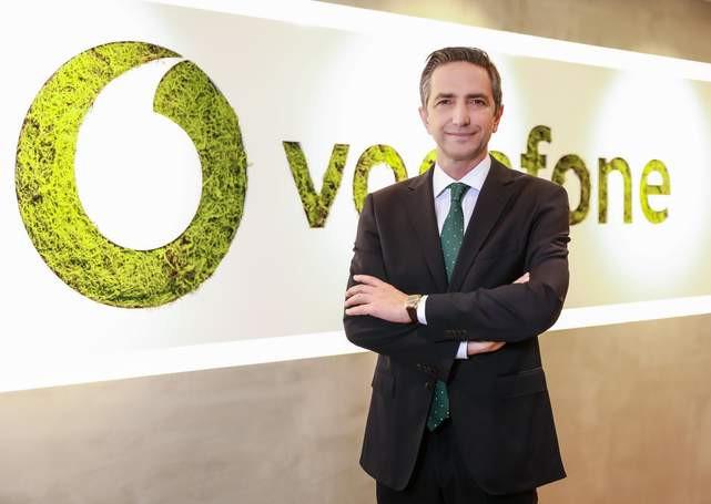 Vodafone, yeni markası Game Stars ile 2 milyon oyuncuya ulaşacak