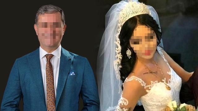 Böylesi Brezilya dizilerinde yok! Belediye başkanının yasak aşk skandalı!