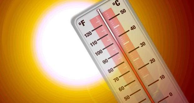 Bayramda hava nasıl olacak ? İşte 5 günlük hava tahminleri