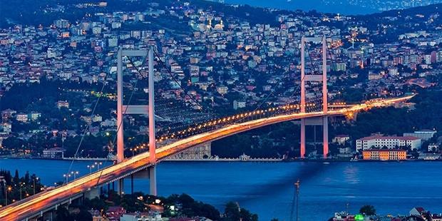 Bayramda ''devletin'' köprü ve otoyolları ücretsiz, ''özeller'' ücretli!
