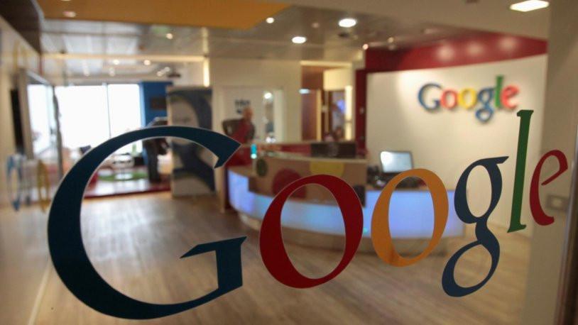 Google, Haziran 2021'e kadar evden çalışacak