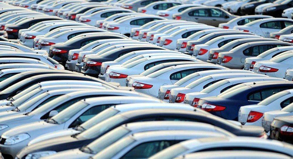 İkinci el fiyatları patlayınca... Sıfır otomobile ''fırsatçılık'' zammı!