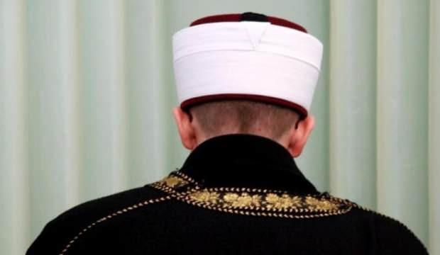İmam koronavirüse yakalandı; 3 cami ile imamları karantinada!