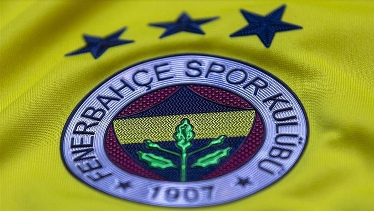 Fenerbahçe'ye Elia transferinde dev rakip!