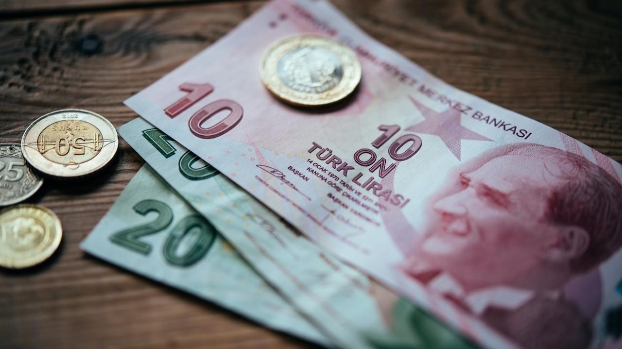 Ekonomi için endişelendiren analiz: Türkiye'nin cephanesi tükeniyor!