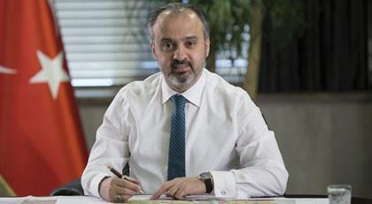 AK Partili belediyede koronavirüs şoku