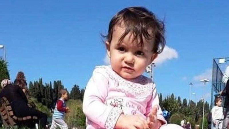 Ecrin bebek cinayetinde babaanneye 25 yıl hapsi istemi