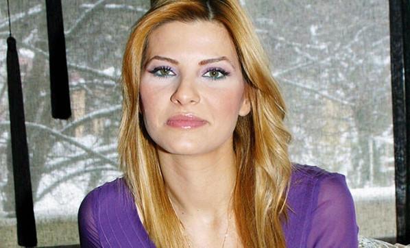 Mehmet Ali Erbil'in eski eşine sapık şoku!