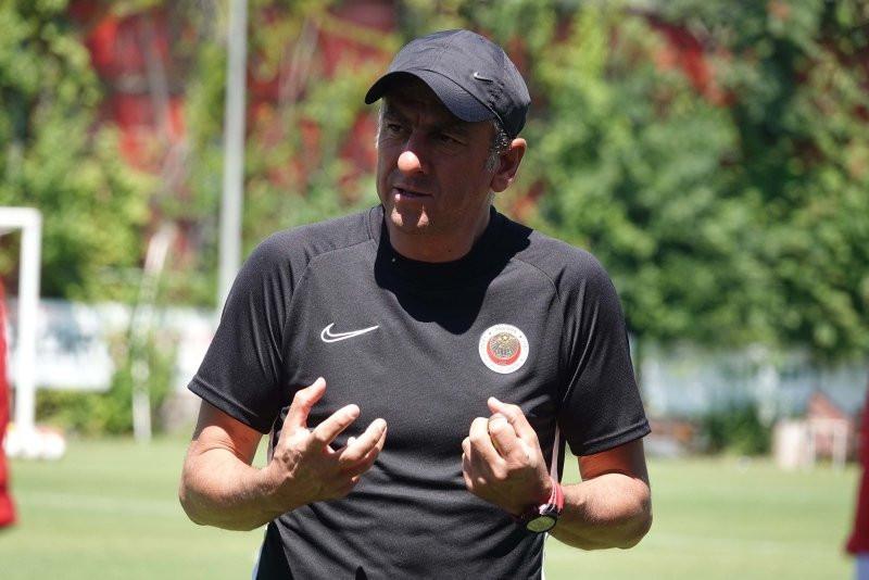 Fenerbahçe'den sürpriz 11 kararı