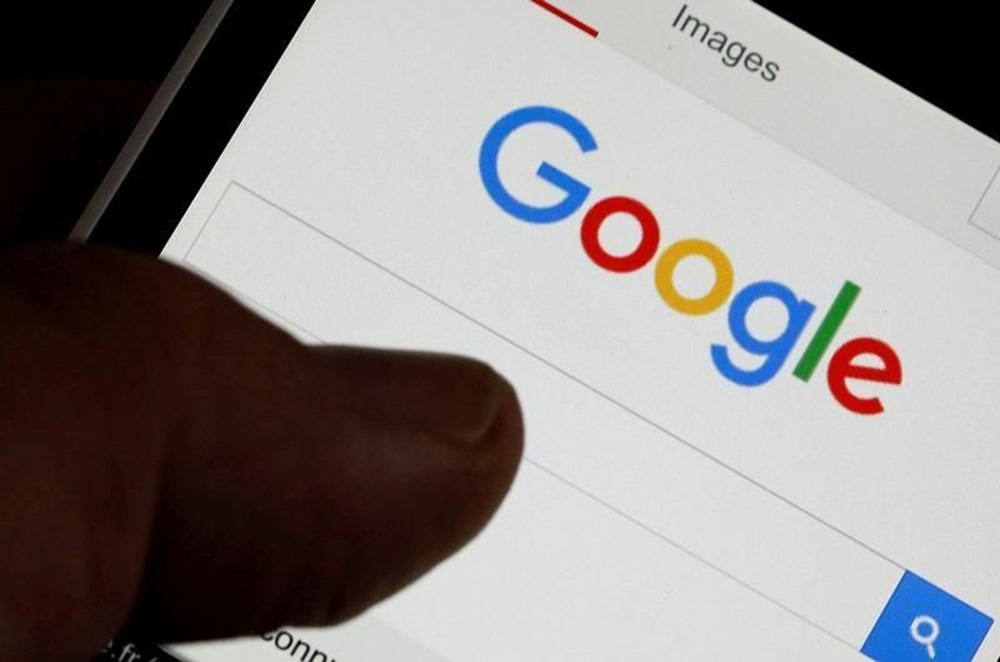 Google bir uygulamasını daha kapattı