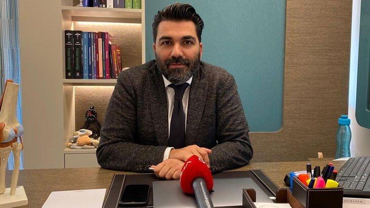 Galatasaray'a Muslera müjdesi! İşte dönüş tarihi