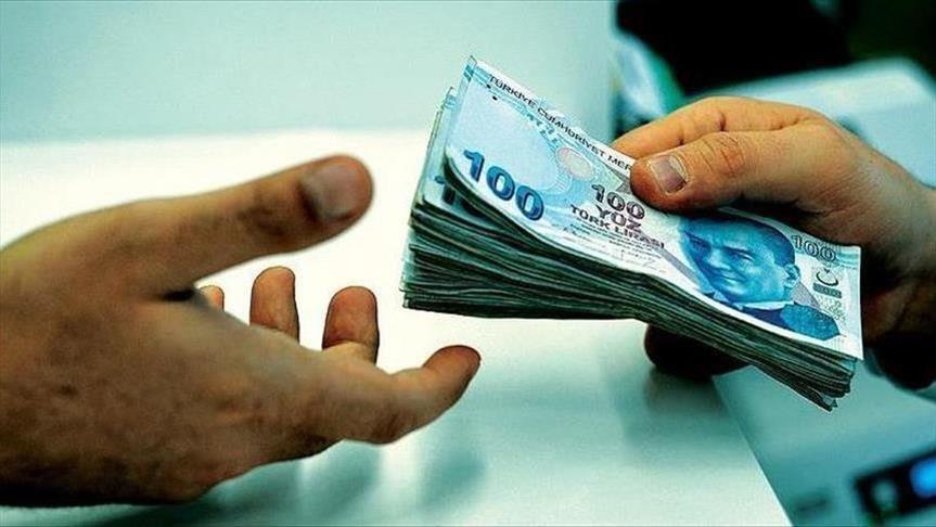 İşte en uygun konut kredisini veren banka