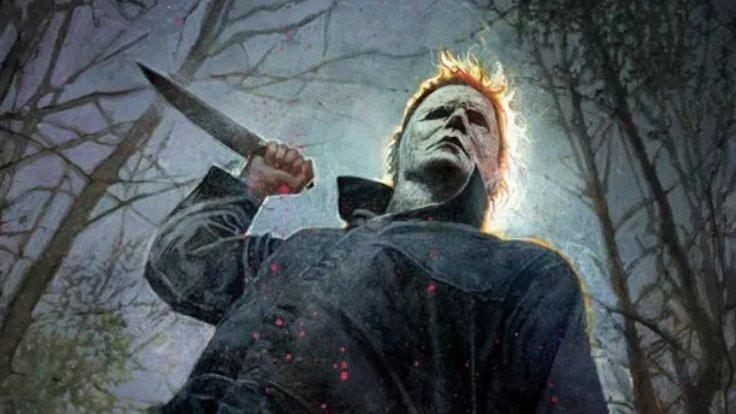 Universal, korku filmlerinin vizyon tarihlerini erteledi