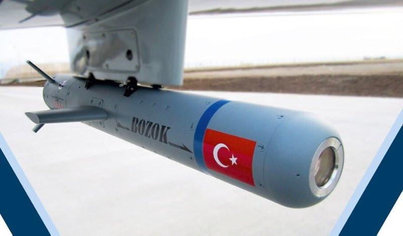 TCG Anadolu'ya İHA ve SİHA takviyesi geliyor!